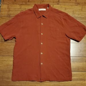 Tommy Bahama Men's Polo Shirt